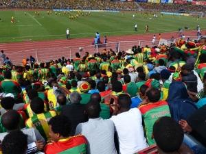 Image Result For Bafana Bafana Vs