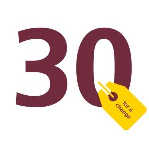 30_blog
